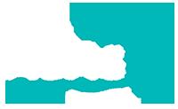 ACMA-logo-2018-white-200